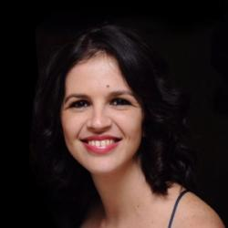 Liana R. Alonso