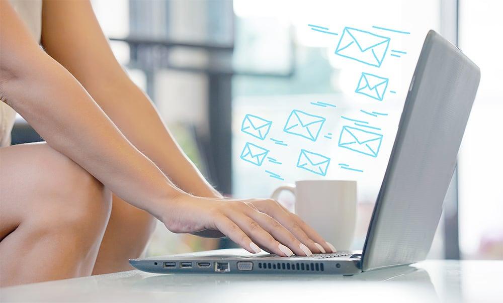 Cómo crear correo corporativo en Gmail.