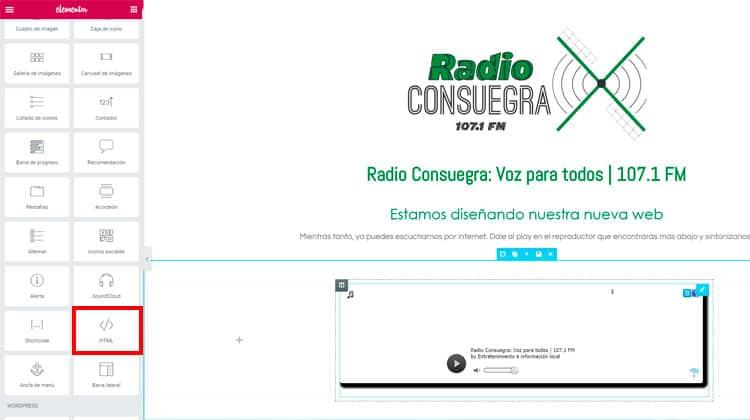 como-crear-radio-online-wordpress