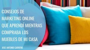 consejos-marketing-online