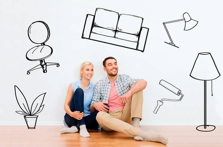 consejos-marketing-online-efectivos