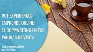 copywriting-paginas-venta