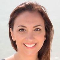 Diseñador web wordpress de Irene Beltrán, de Beuniqorn.