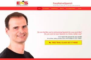 disenador-web-wordpress-cliente-easynativespanish