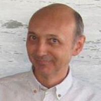 Diseñador web WordPress de Valencian Online.