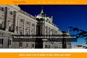 disenador-web-wordpress-cliente-viajes-arte