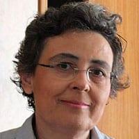 Adela Emilia Gómez Ayala
