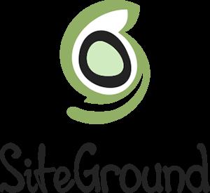 herramientas-diseno-web-hosting-siteground