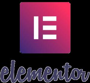 Herramientas de diseño web para WordPress: Elementor.