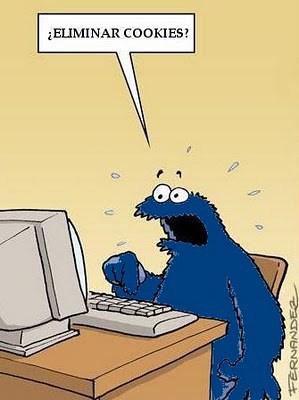 Humor Gráfico sobre diseño web y grafico 4