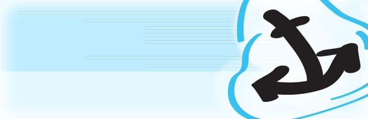 Mejores plugins WordPress: Tabla de contenidos Plus