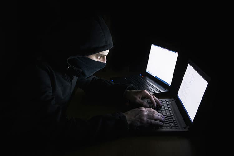 Seguridad en WordPress: temas y plugins descargados ilegalmente.