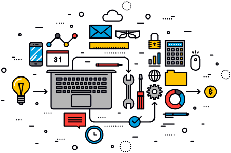 Soporte técnico para Wordpress | Servicio Web Segura