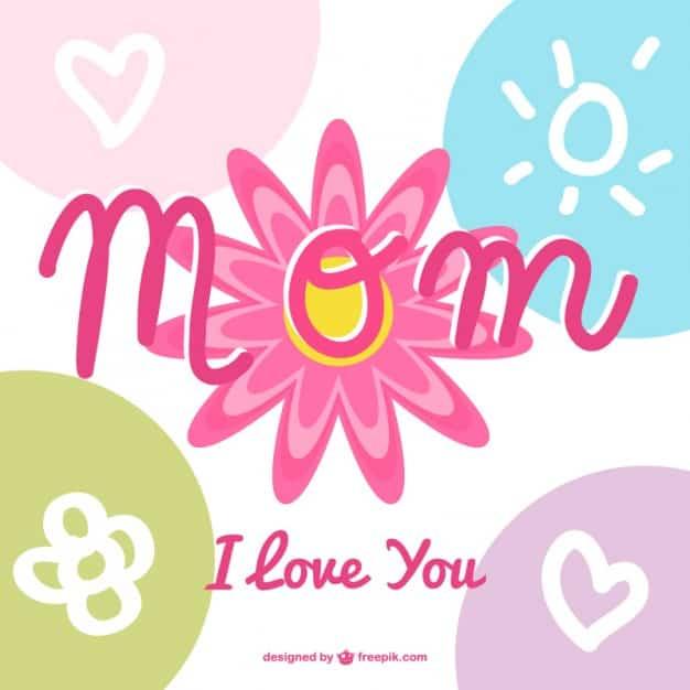 tarjetas de felicitacion dia de la madre 10