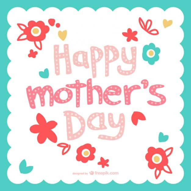 tarjetas de felicitacion dia de la madre 11
