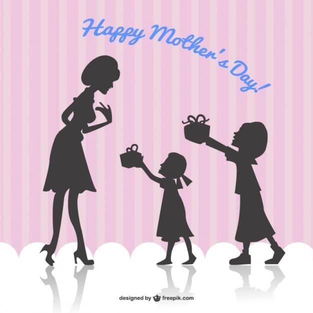 tarjetas de felicitacion dia de la madre 14