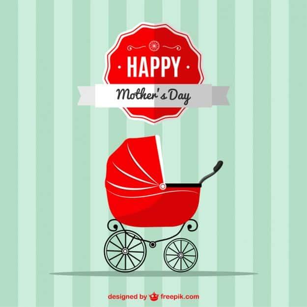 tarjetas de felicitacion dia de la madre 15