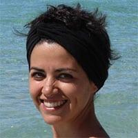 Testimonio de Tania Carrasco, cliente del servicio de diseño web en WordPress