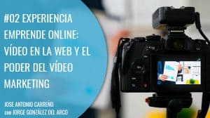video-web-video-marketing