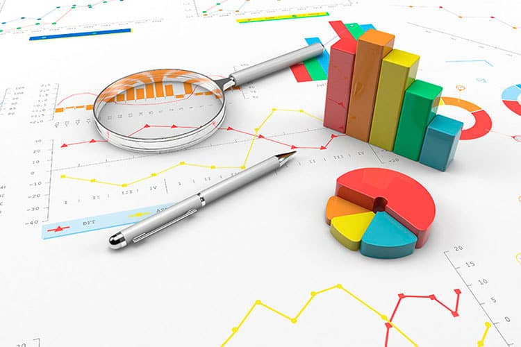Woocommerce - Informes y estadísticas